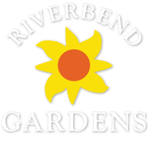 Riverbend Gardens company